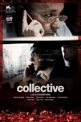 COLLECTIVE VIRT